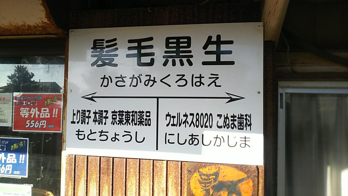 f:id:katayoku_no_hito:20190727165720j:plain