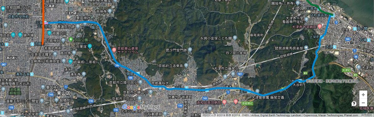 f:id:katayoku_no_hito:20190728204043p:plain