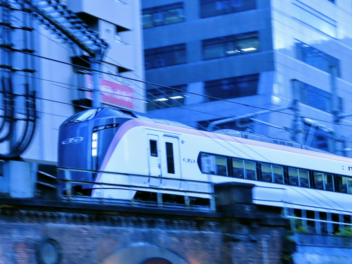 f:id:katayoku_no_hito:20190815175304j:plain