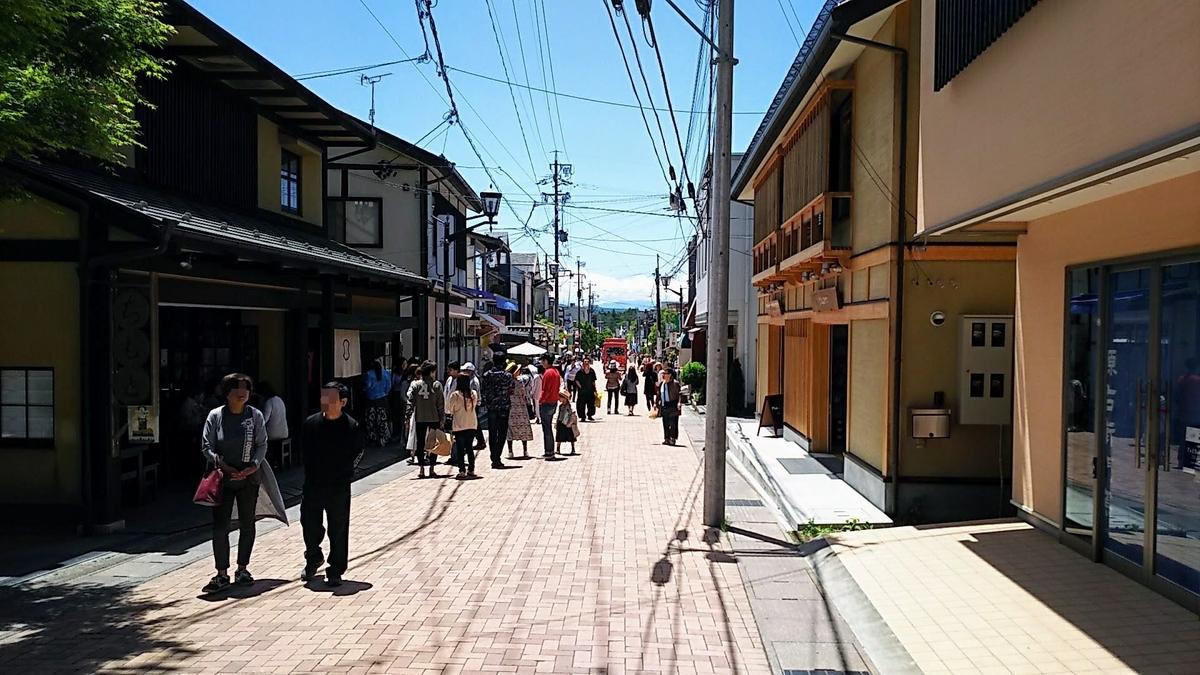f:id:katayoku_no_hito:20190817141746j:plain