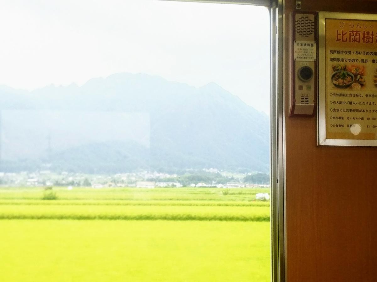 f:id:katayoku_no_hito:20190824160306j:plain