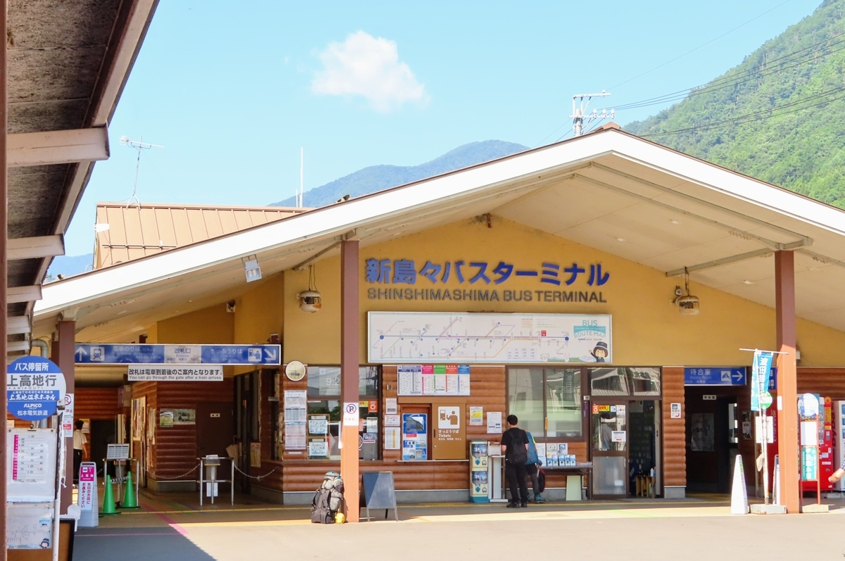 f:id:katayoku_no_hito:20190825085655j:plain