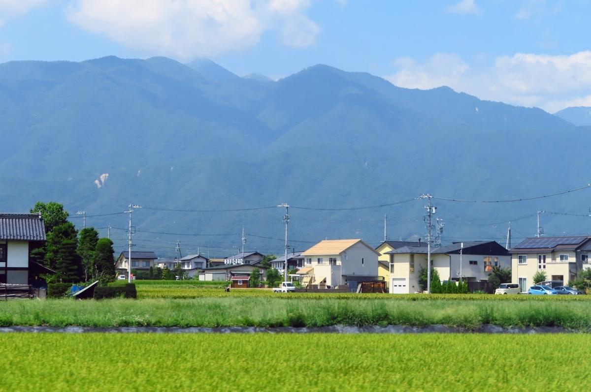 f:id:katayoku_no_hito:20190825104343j:plain