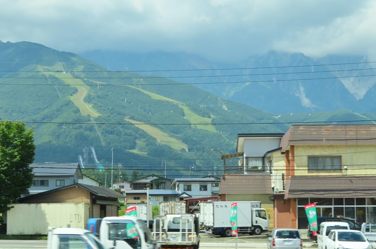 f:id:katayoku_no_hito:20190825112610j:plain