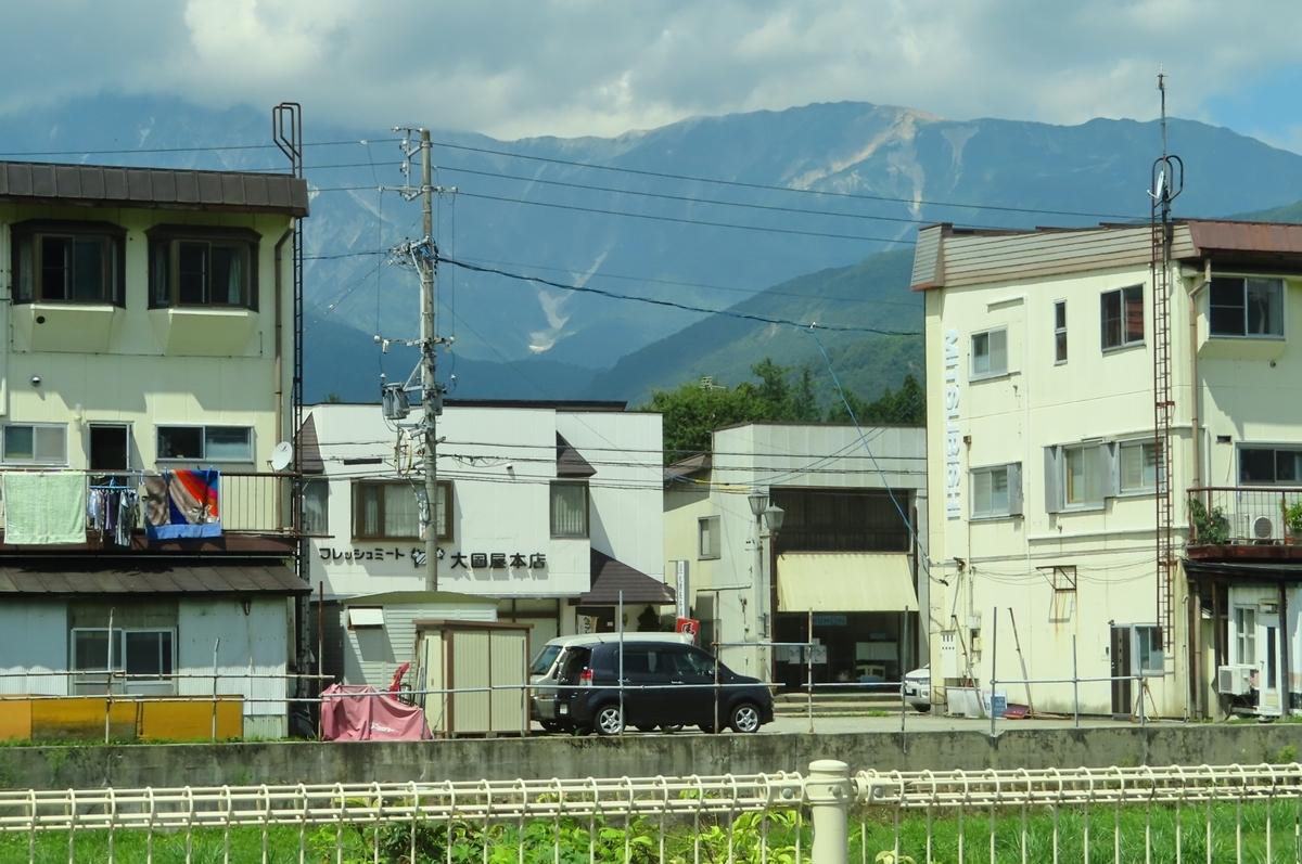 f:id:katayoku_no_hito:20190825112820j:plain