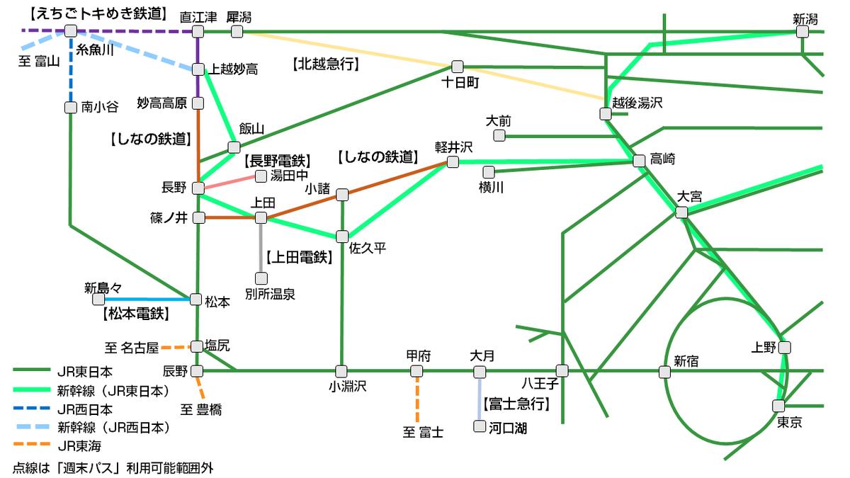 f:id:katayoku_no_hito:20190828203105p:plain
