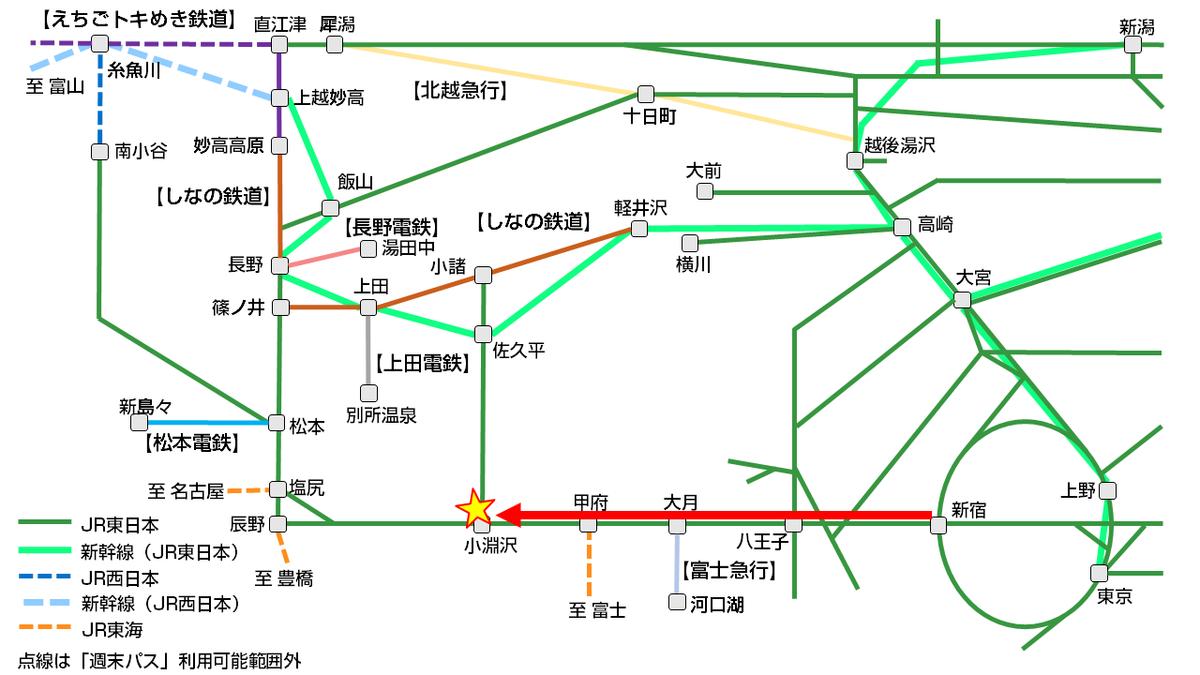 f:id:katayoku_no_hito:20190828210954p:plain