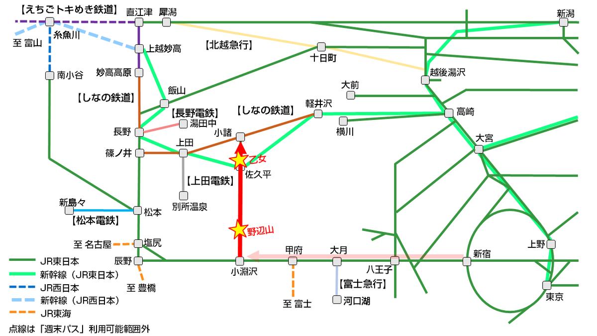 f:id:katayoku_no_hito:20190829205202p:plain