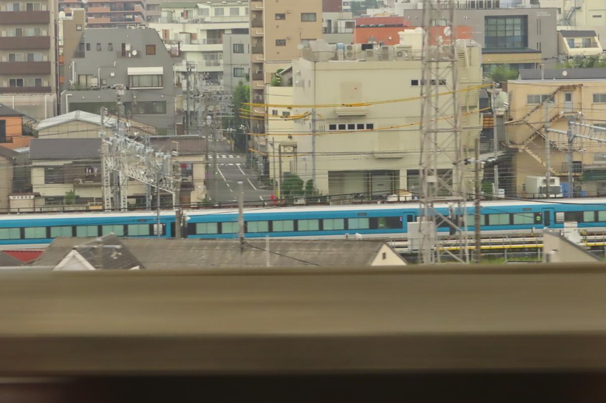f:id:katayoku_no_hito:20190831093804j:plain