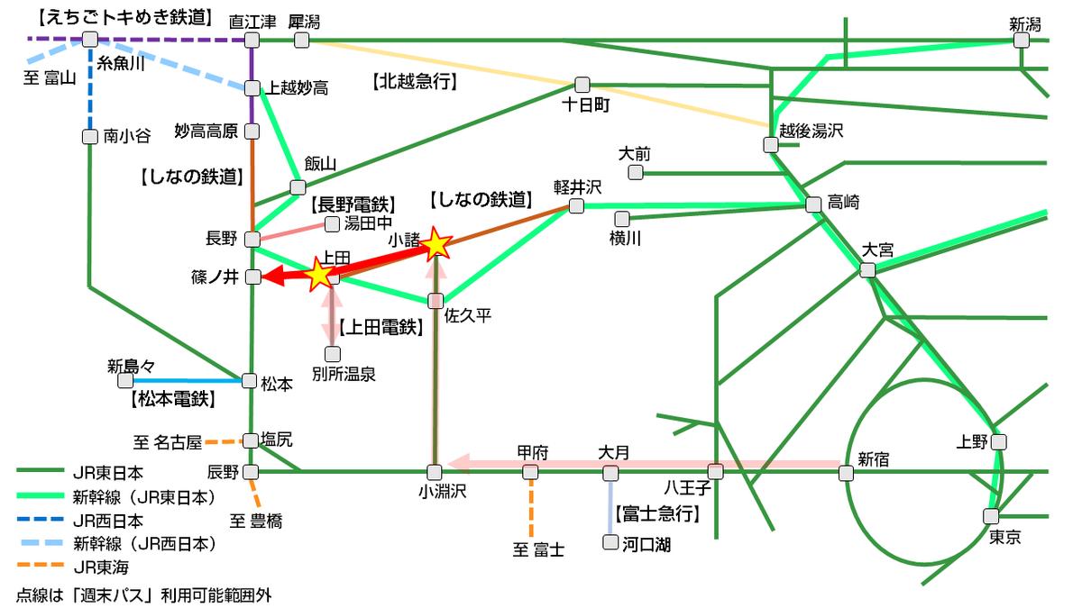 f:id:katayoku_no_hito:20190902204535p:plain