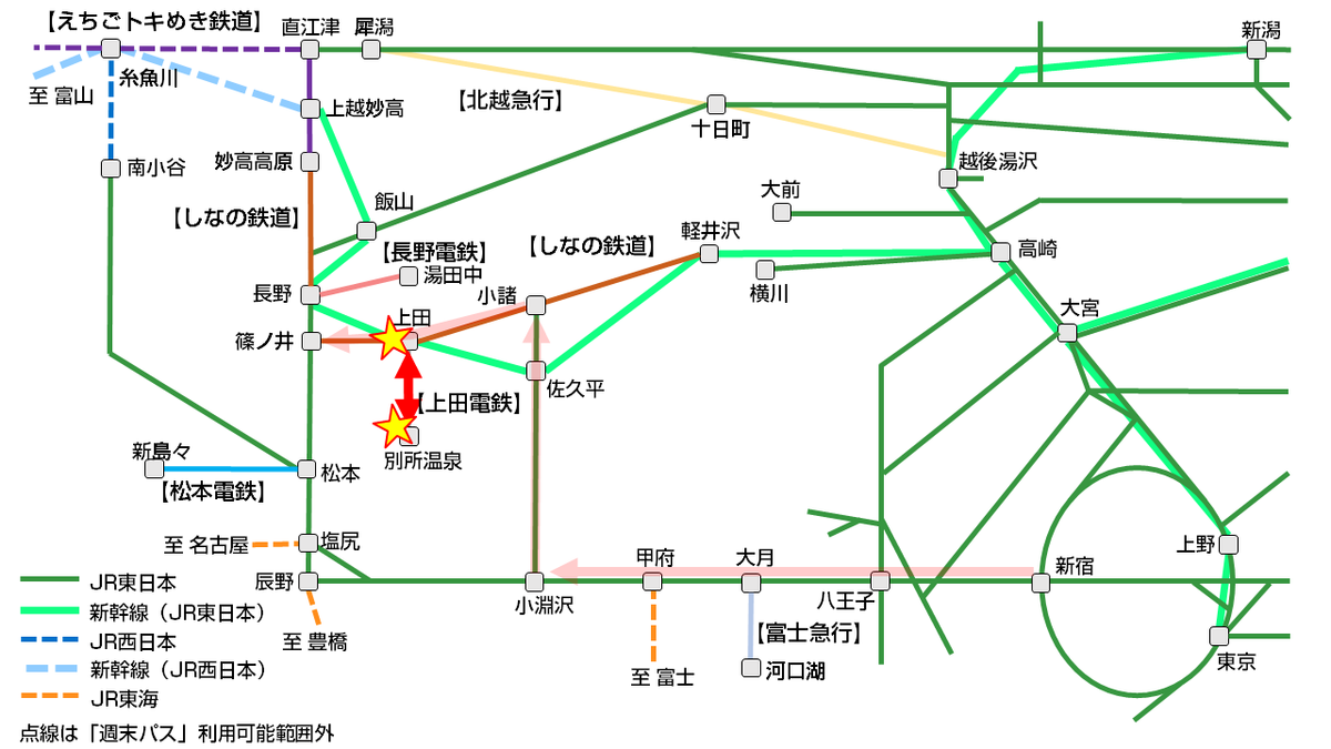 f:id:katayoku_no_hito:20190903215508p:plain