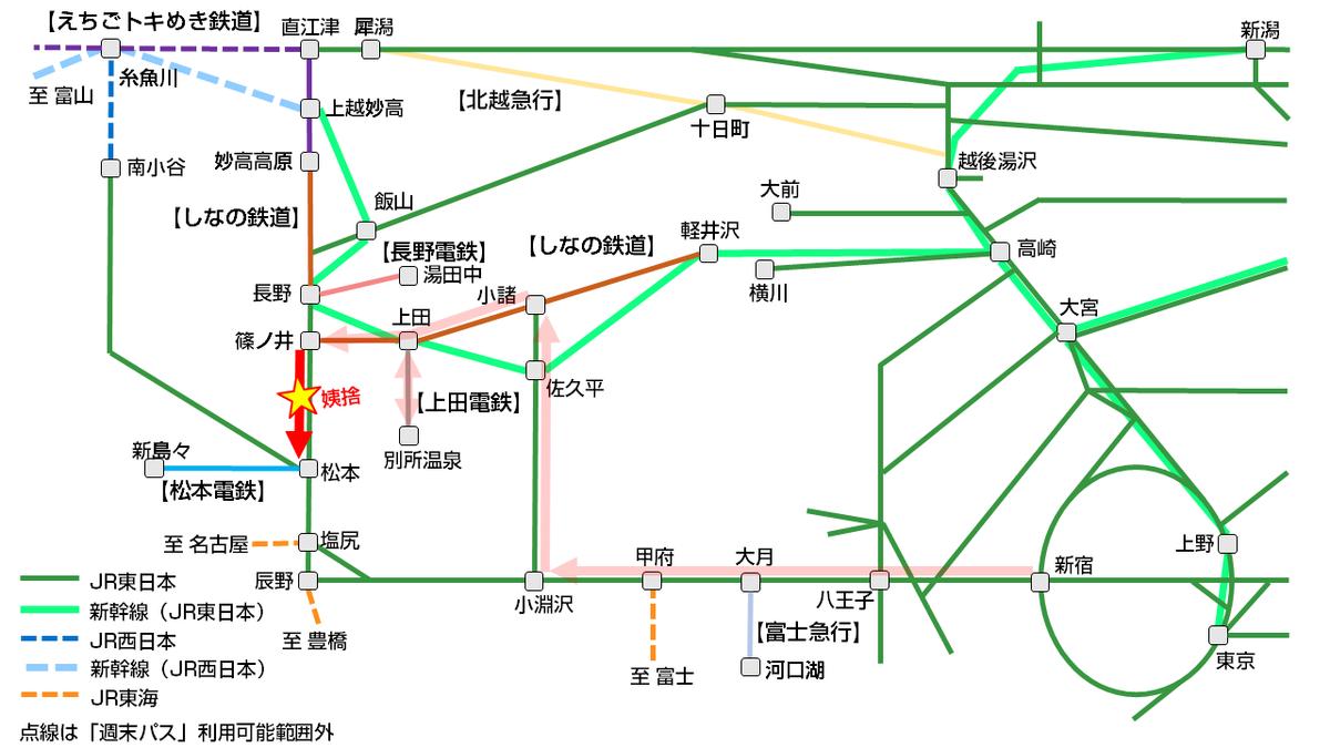 f:id:katayoku_no_hito:20190905002619p:plain