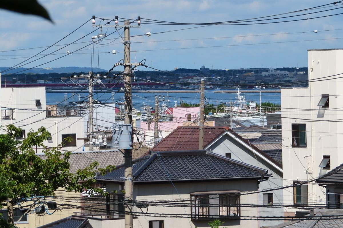 f:id:katayoku_no_hito:20190907093420j:plain