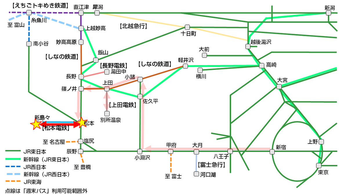 f:id:katayoku_no_hito:20190911221158p:plain