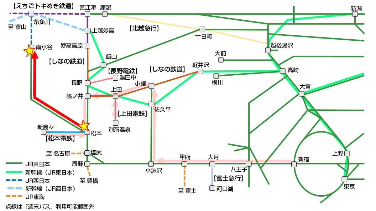 f:id:katayoku_no_hito:20190912231028p:plain