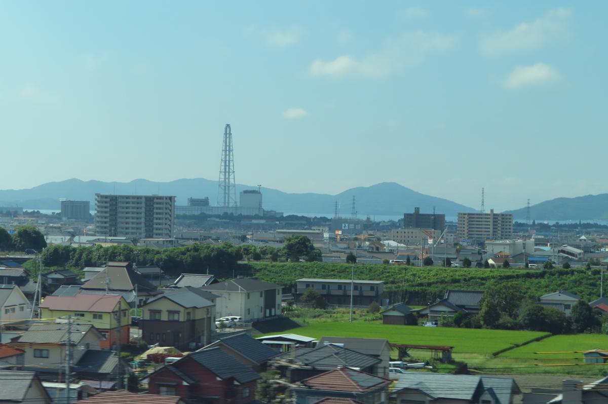 f:id:katayoku_no_hito:20190914100948j:plain