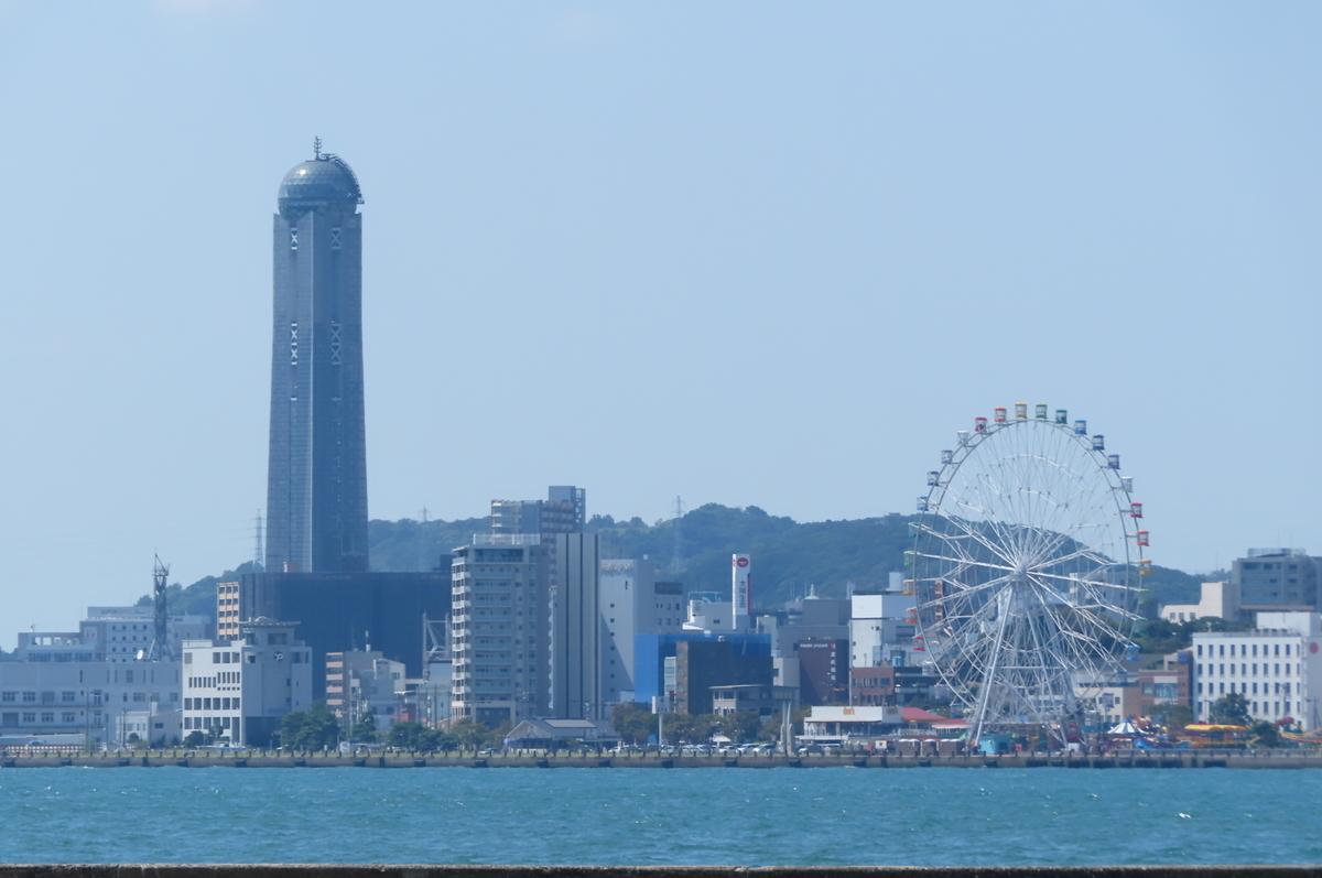 f:id:katayoku_no_hito:20190914122734j:plain