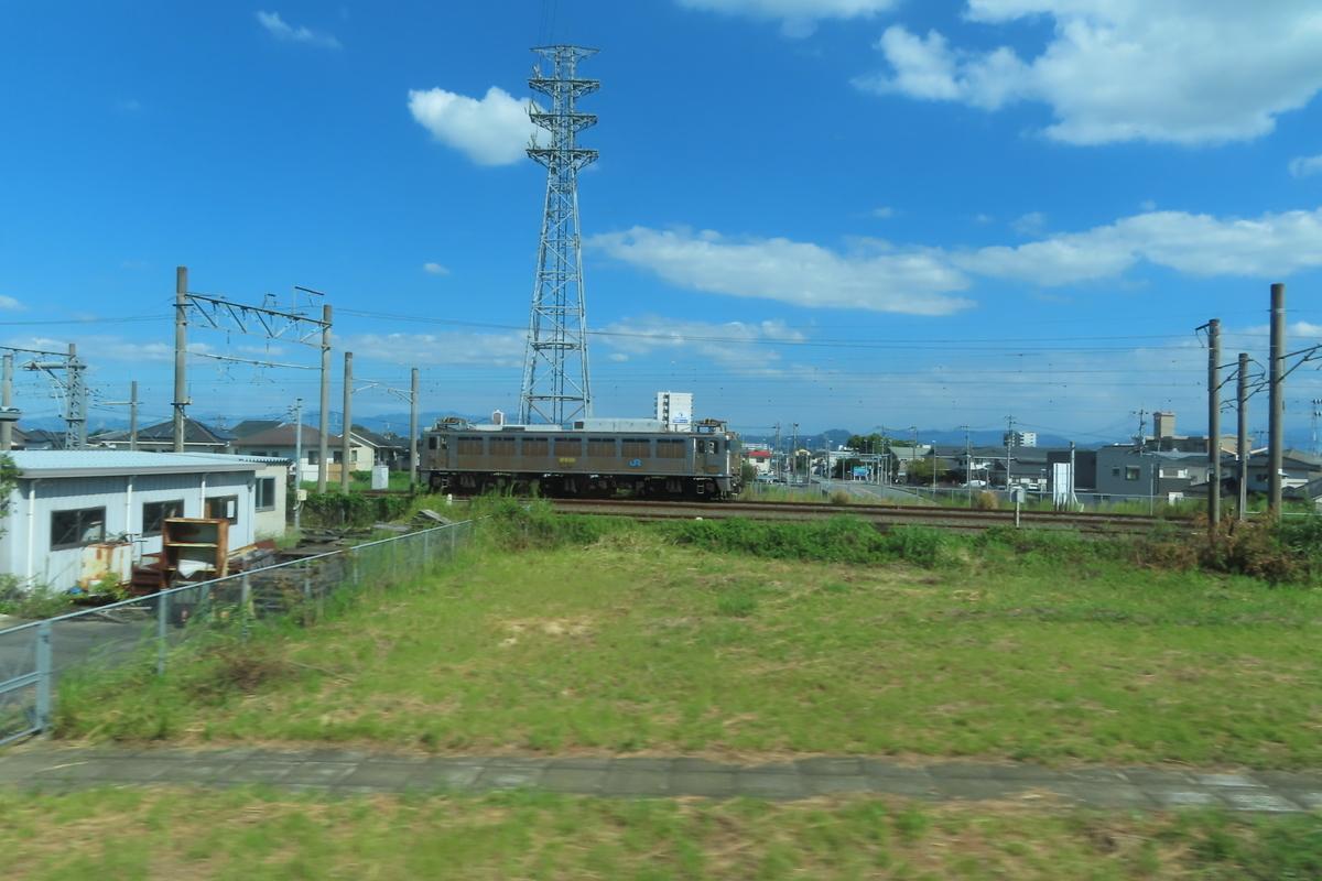 f:id:katayoku_no_hito:20190916142759j:plain