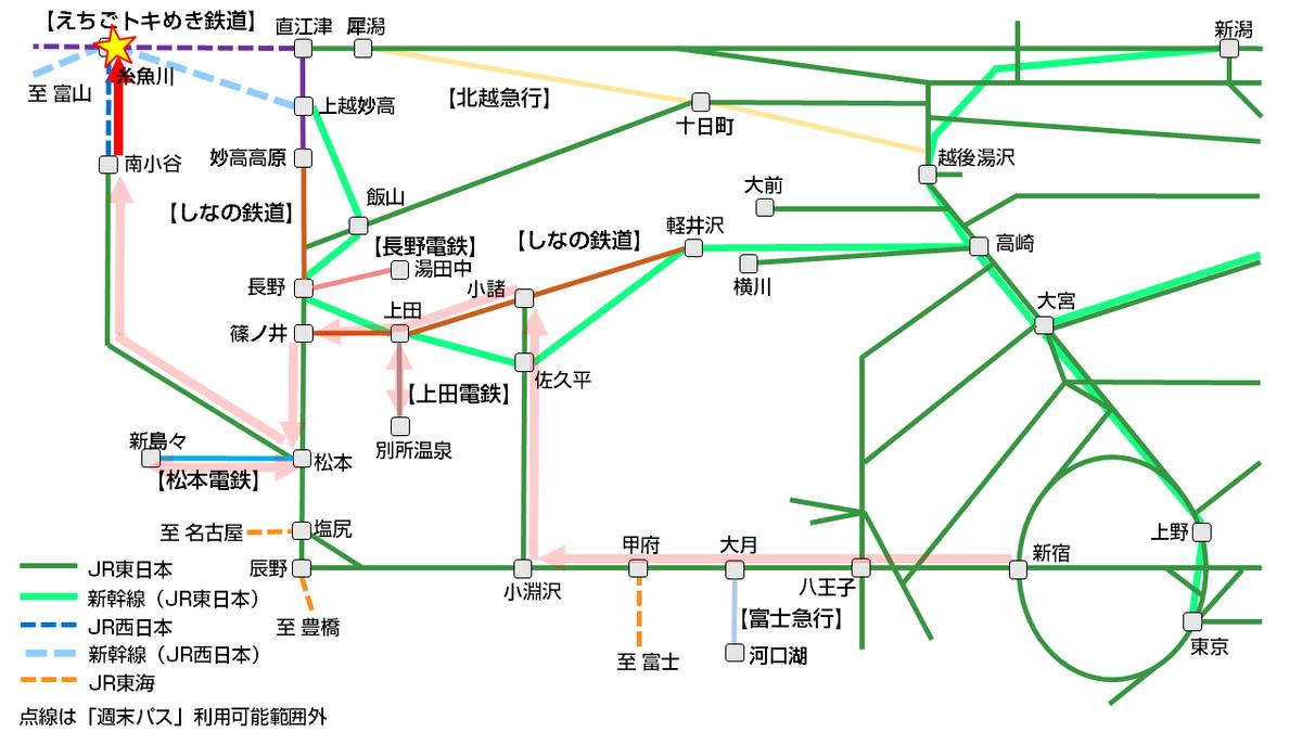 f:id:katayoku_no_hito:20190918015037p:plain
