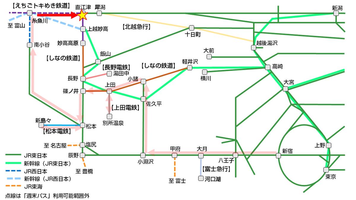 f:id:katayoku_no_hito:20190920214745p:plain