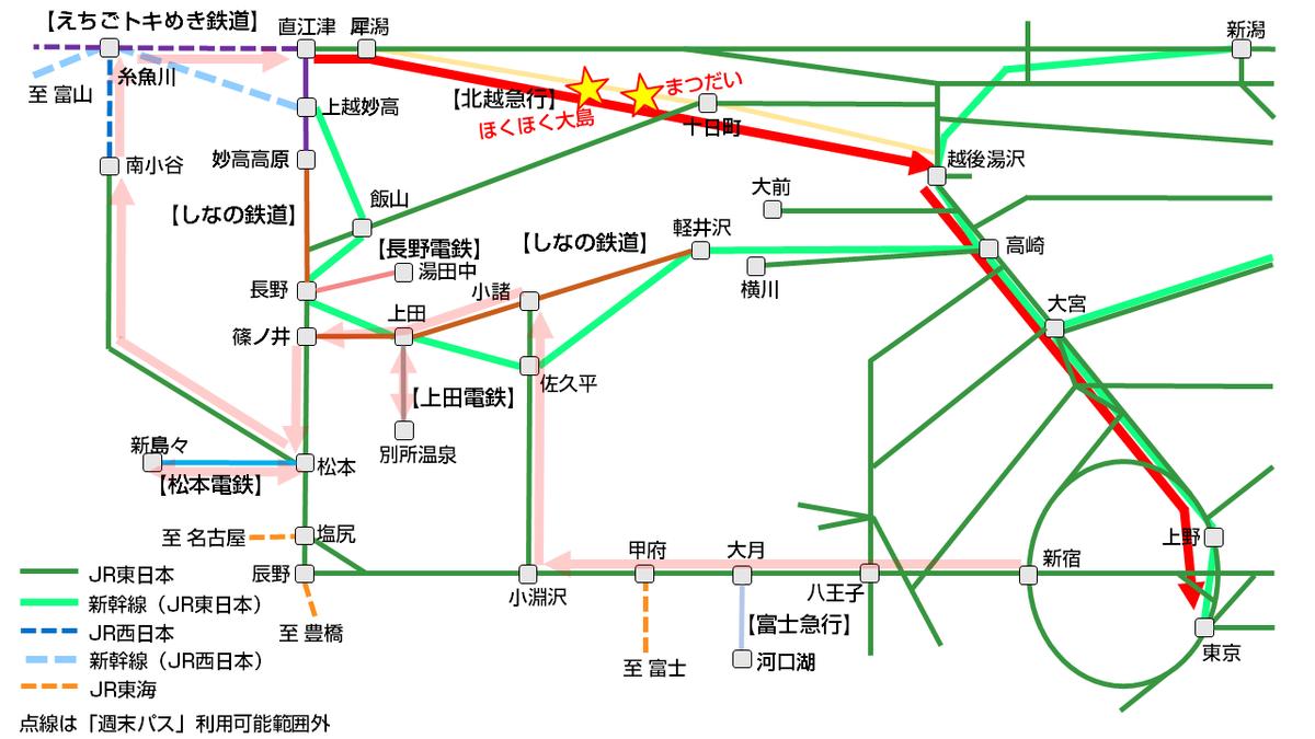 f:id:katayoku_no_hito:20190925222553p:plain