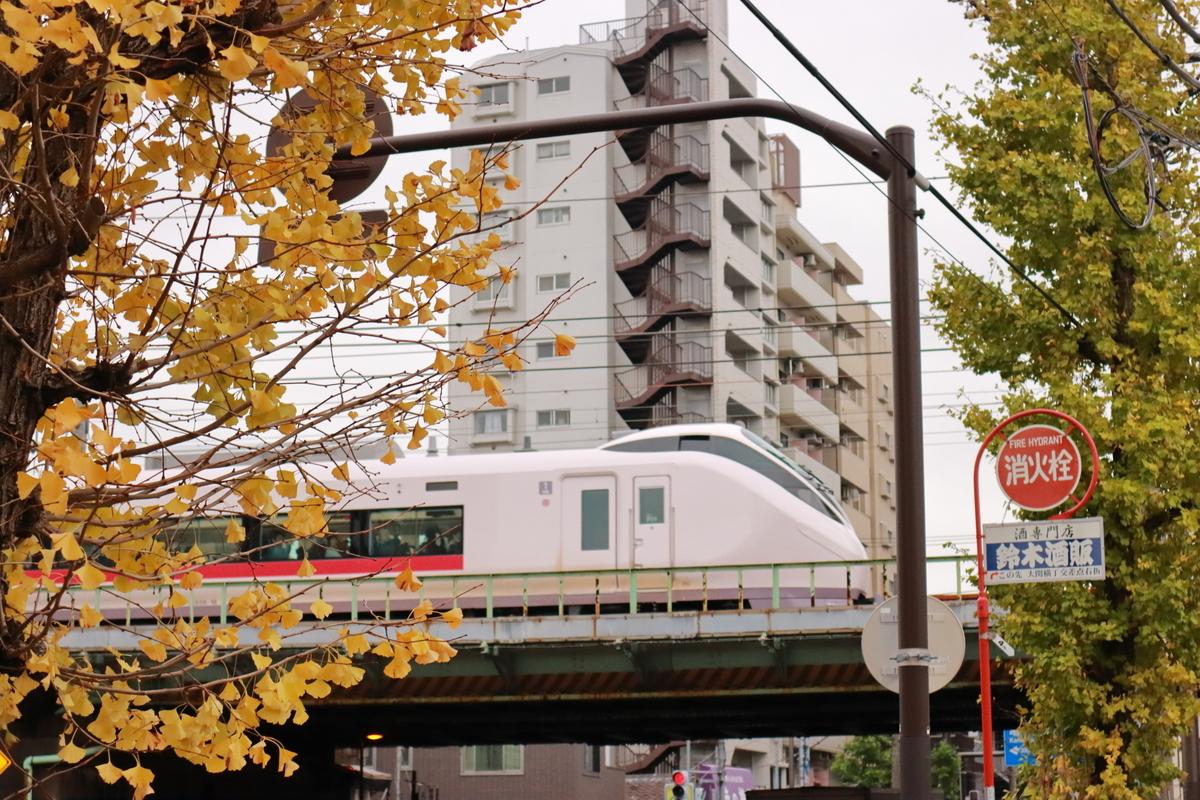 f:id:katayoku_no_hito:20191124153315j:plain