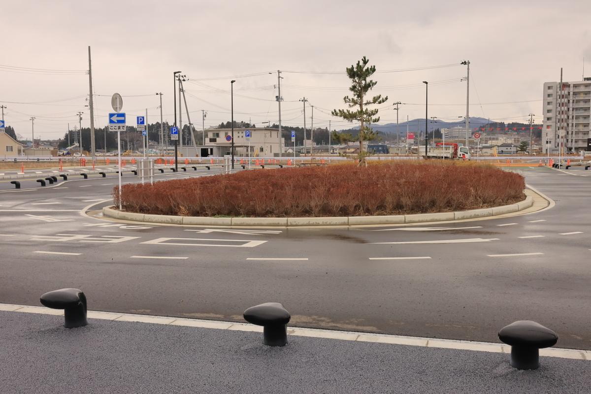 f:id:katayoku_no_hito:20200113125936j:plain