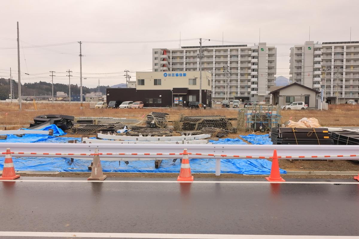 f:id:katayoku_no_hito:20200113130528j:plain