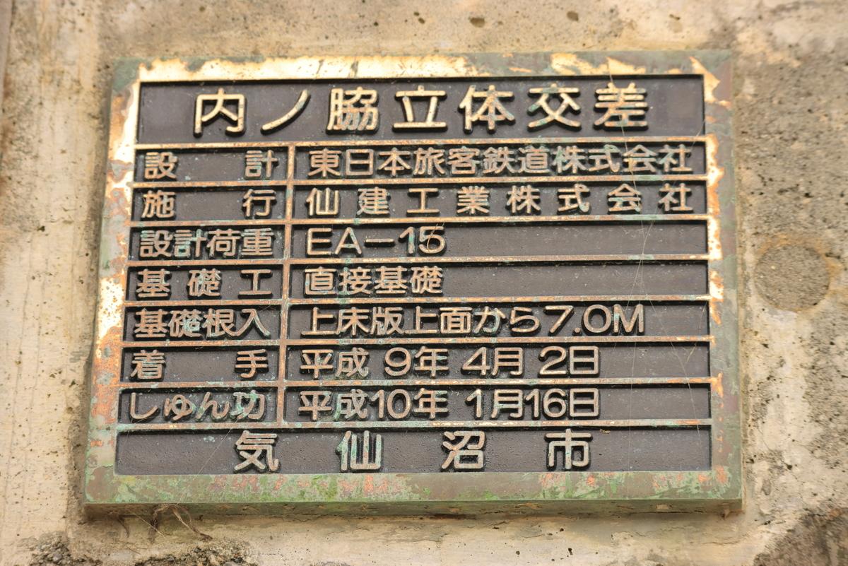 f:id:katayoku_no_hito:20200113132456j:plain