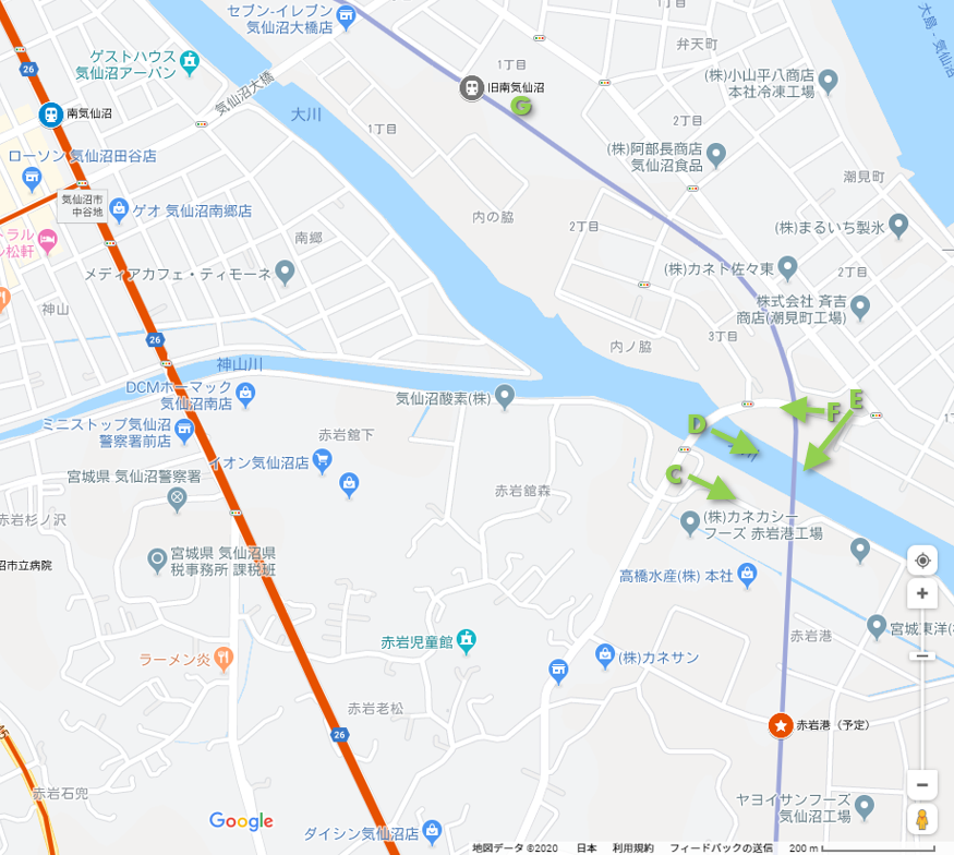 f:id:katayoku_no_hito:20200114235344p:plain