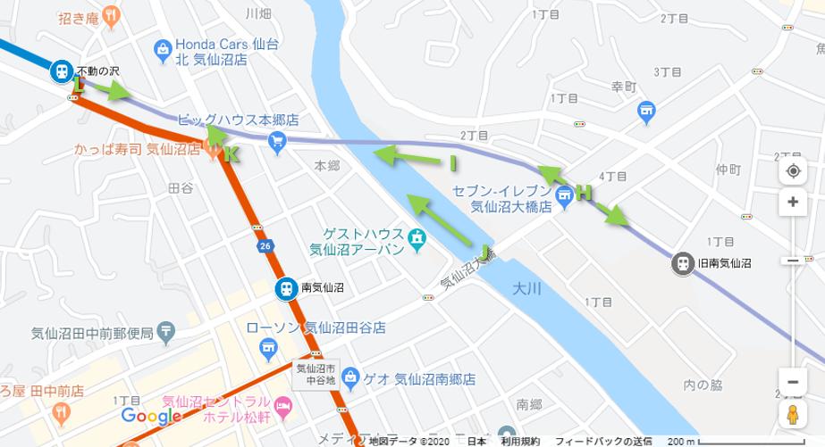 f:id:katayoku_no_hito:20200115005508p:plain