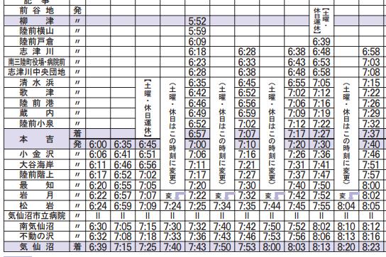 f:id:katayoku_no_hito:20200124004421p:plain