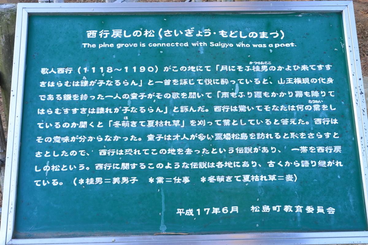 f:id:katayoku_no_hito:20200125153134j:plain