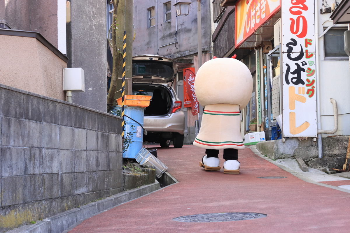 f:id:katayoku_no_hito:20200126111258j:plain