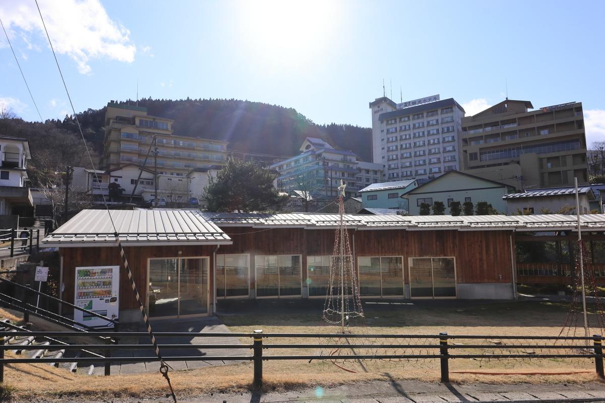 f:id:katayoku_no_hito:20200126111716j:plain