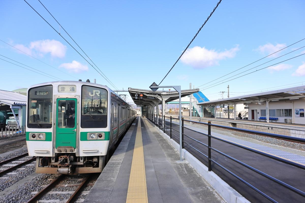 f:id:katayoku_no_hito:20200209101445j:plain