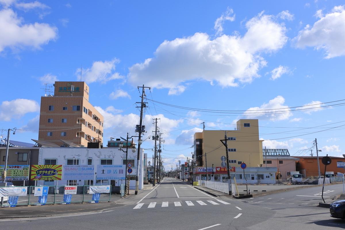 f:id:katayoku_no_hito:20200209102202j:plain