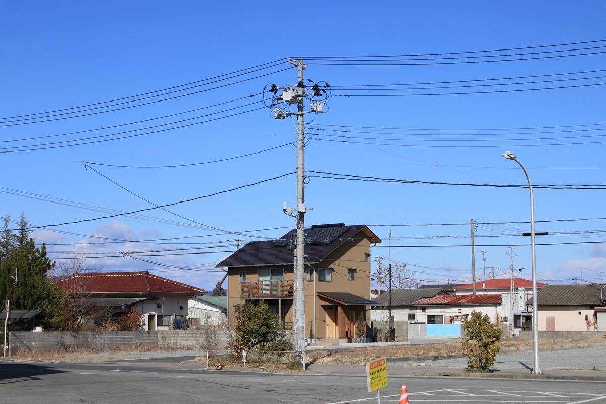 f:id:katayoku_no_hito:20200209102233j:plain