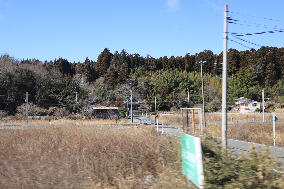 f:id:katayoku_no_hito:20200209103808j:plain