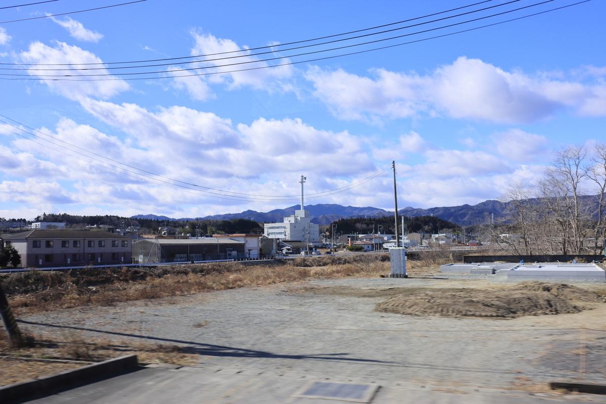 f:id:katayoku_no_hito:20200209105530j:plain