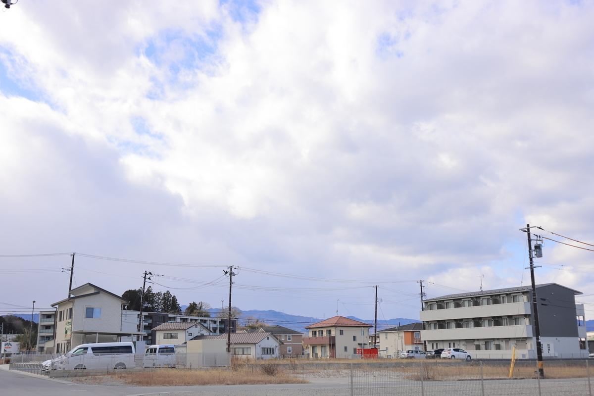 f:id:katayoku_no_hito:20200209130637j:plain