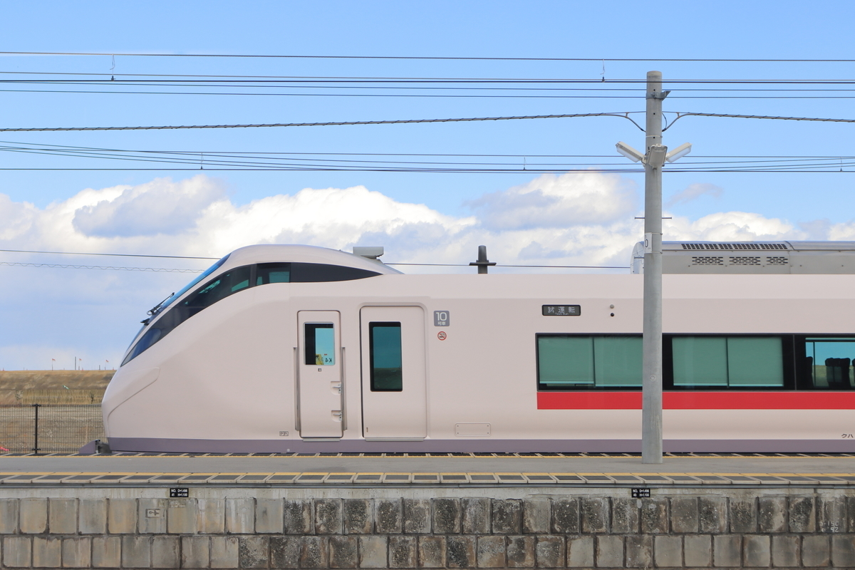 f:id:katayoku_no_hito:20200209132401j:plain