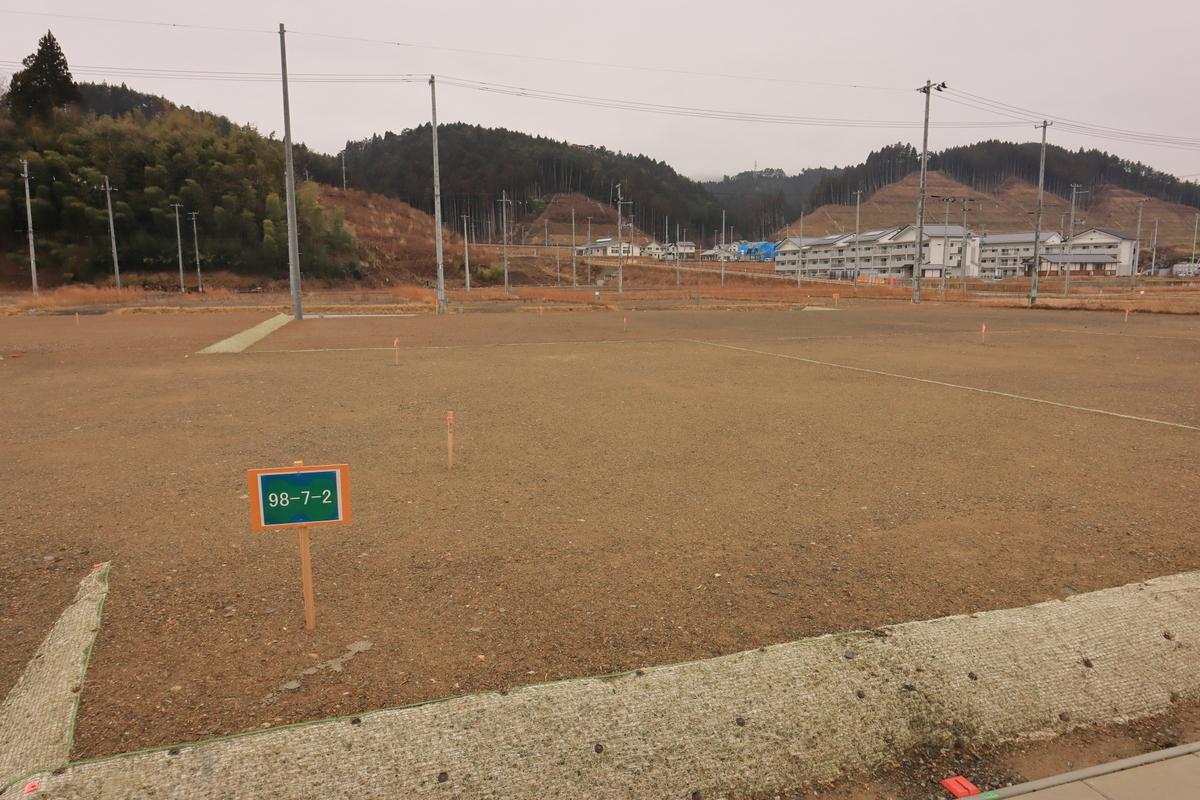 f:id:katayoku_no_hito:20200222132838j:plain