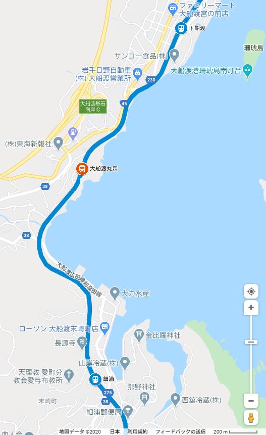 f:id:katayoku_no_hito:20200226223807p:plain