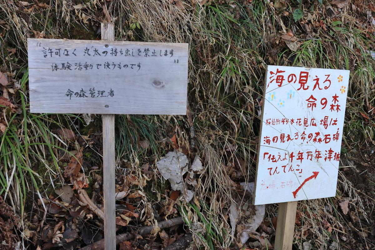 f:id:katayoku_no_hito:20200228234748j:plain