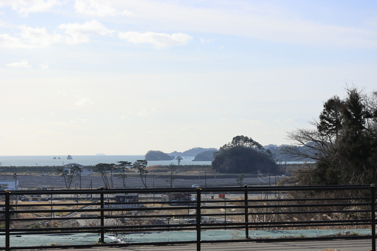 f:id:katayoku_no_hito:20200308092329j:plain