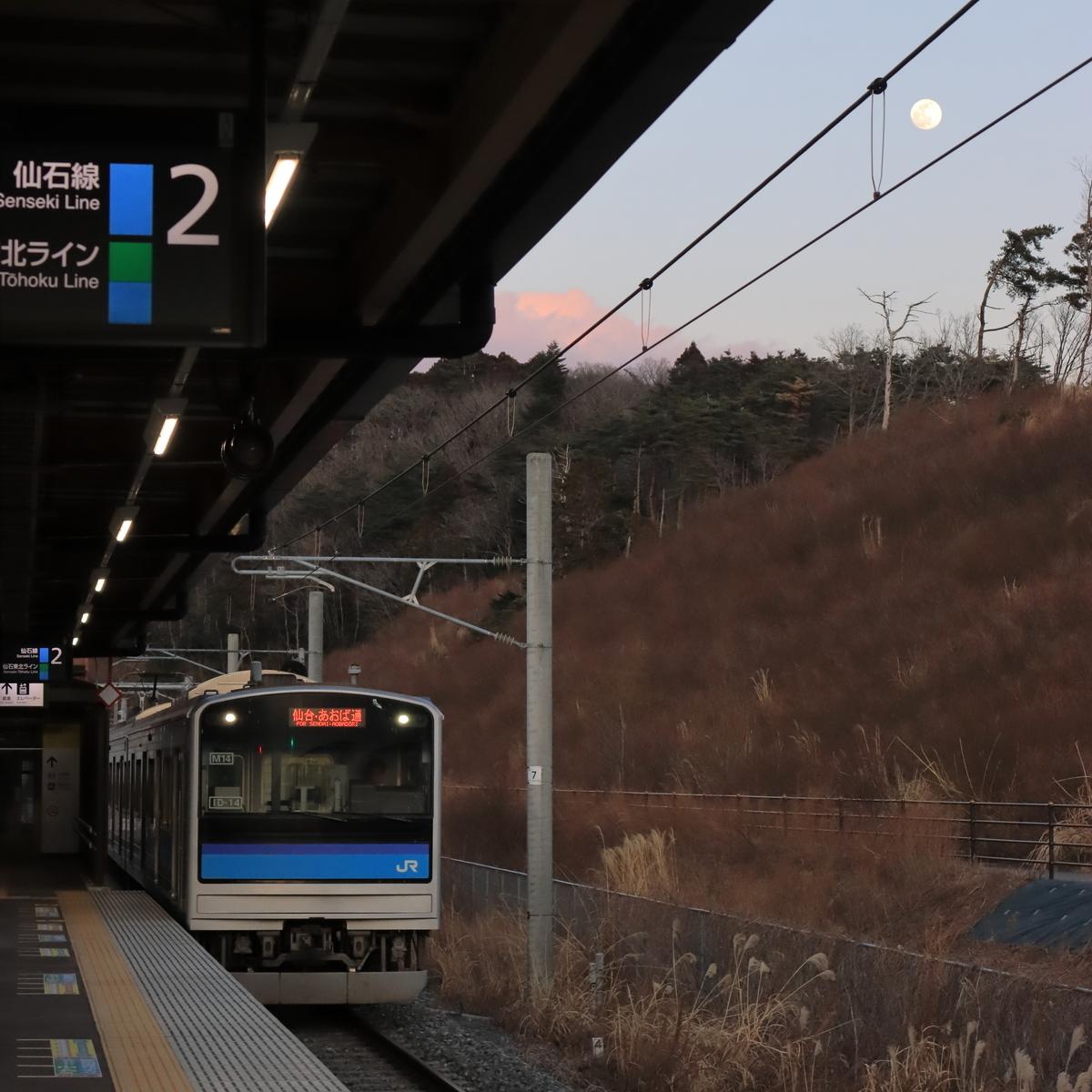 f:id:katayoku_no_hito:20200308113605j:plain