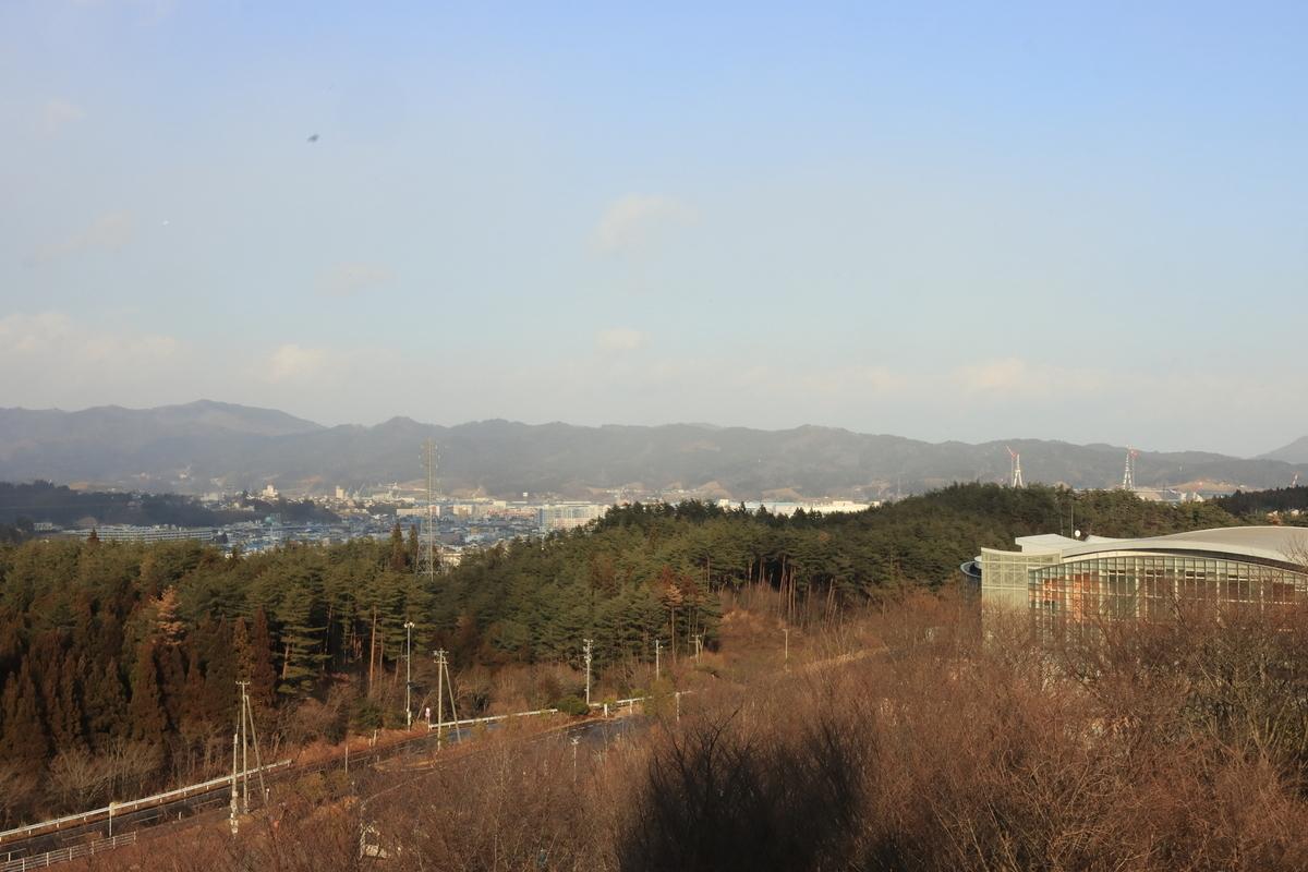 f:id:katayoku_no_hito:20200309010315j:plain