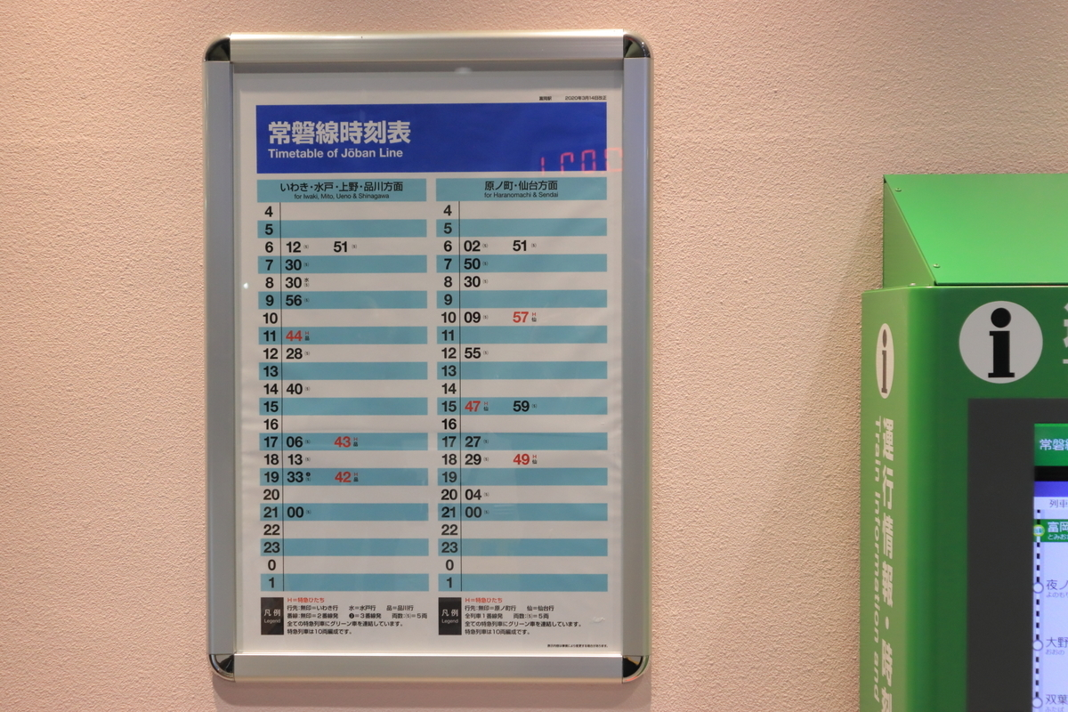 f:id:katayoku_no_hito:20200314052702j:plain