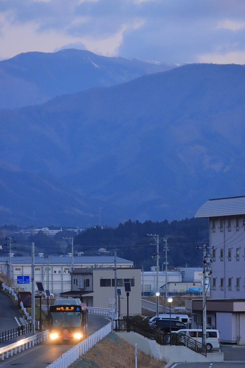 f:id:katayoku_no_hito:20200323053223j:plain